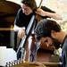 2011-05-20-Jazz.pas.grave-ESP.Trio-09-gaelic.fr_DSC1912 copie