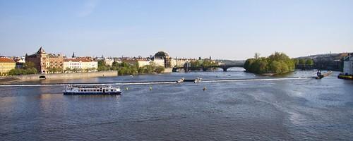 Praga Semana Santa 147