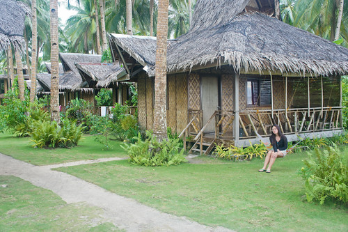 siargao-day4-4