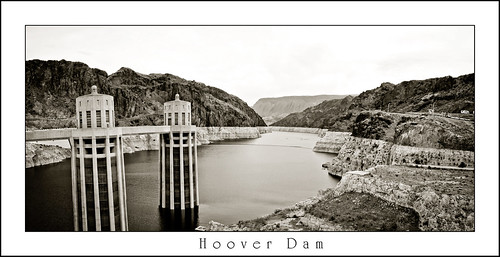 hooverDamnPano-bdr