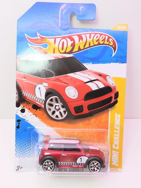 hot wheels mini challenge (1)