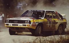 Audi_QuattroA2_SanRemo_1984_R1