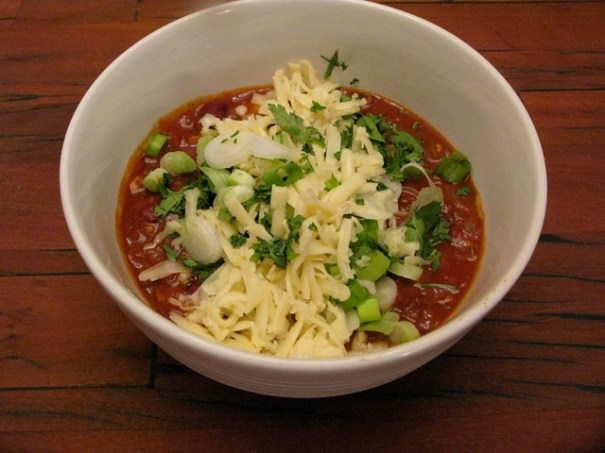 myvegetarianchili