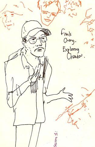 frank ching exploring chiado