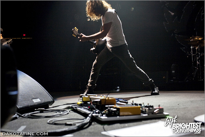 DF11_7.12_Soundgarden-143