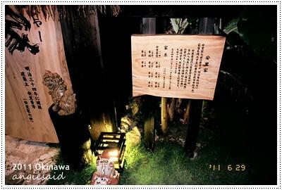 natura152_20110629_011.jpg