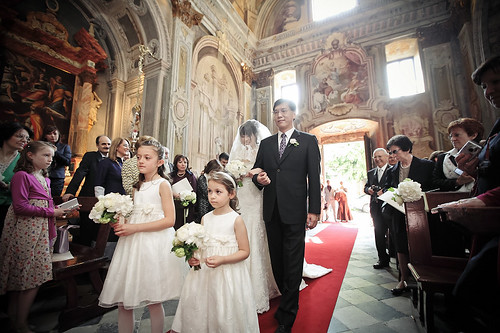 Milano_Collection_0120