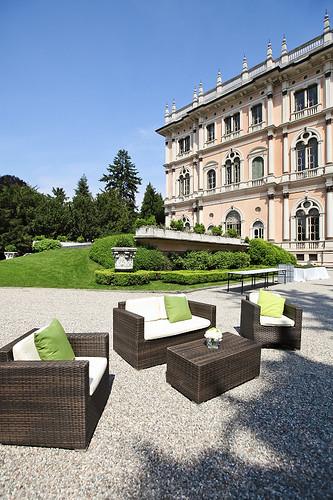 Milano_Collection_0059