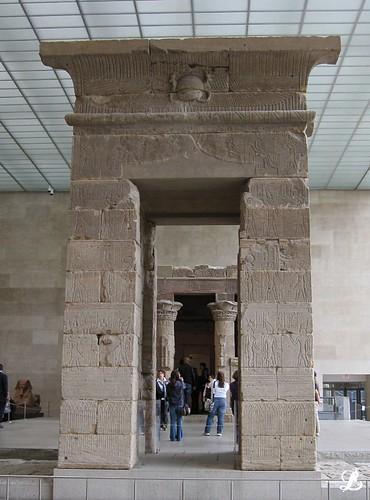 Ancient Mystique