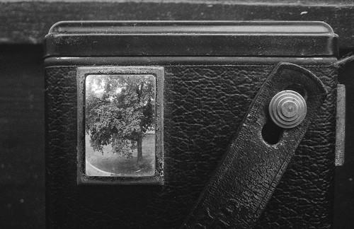 (263/365) Una ventana al mundo by albertopveiga