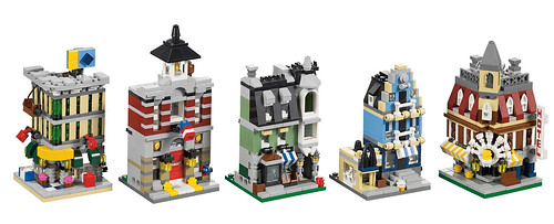 10230 Mini Modulars - back 001