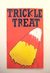 Trickle Treat