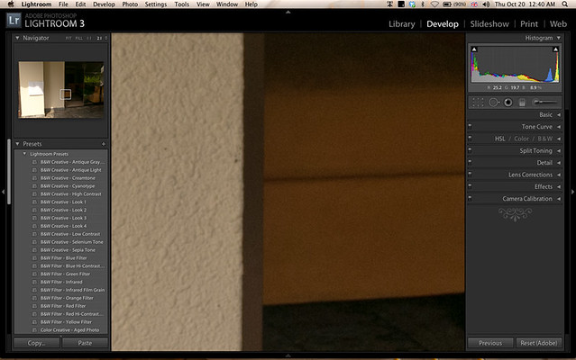 Ex8-Screenshot