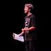 TEDxKidsBC-_MG_3228