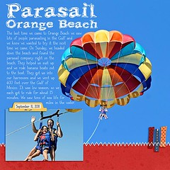 Parasail-Orange-Beach-copy
