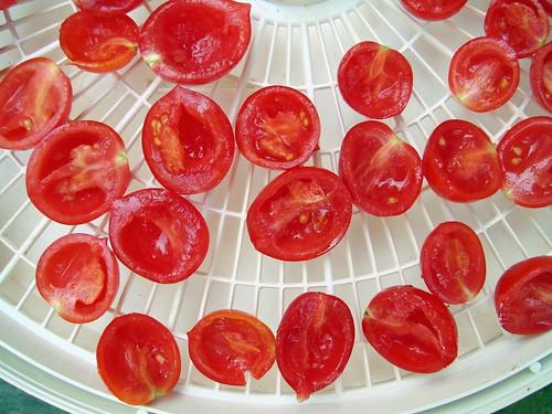 DriedTomatoes1