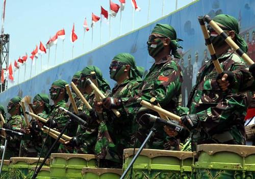 TNI-Yogya-cov
