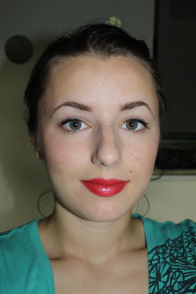 lipsticks yo