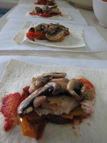 tortilla wrap2