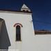 Župna crkva u Pašmanu 5