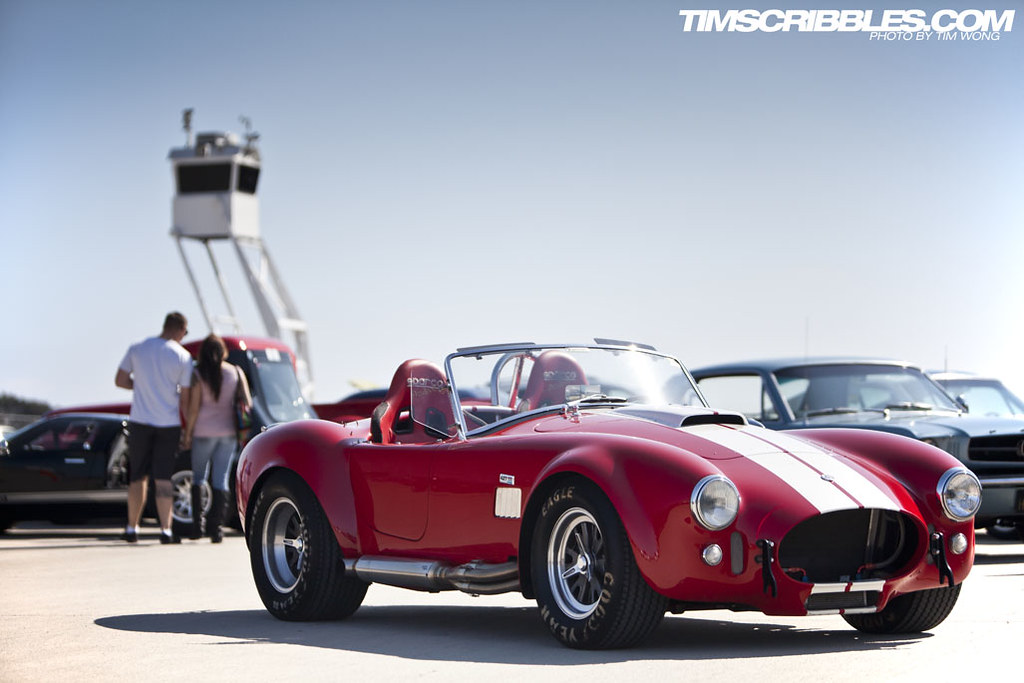 shelby_cobra_red