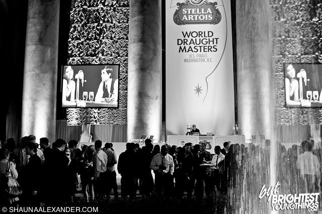 StellaArtoisDraughtMastersChampionships_7Oct2011-7759