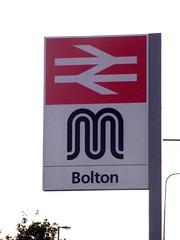 Bolton!