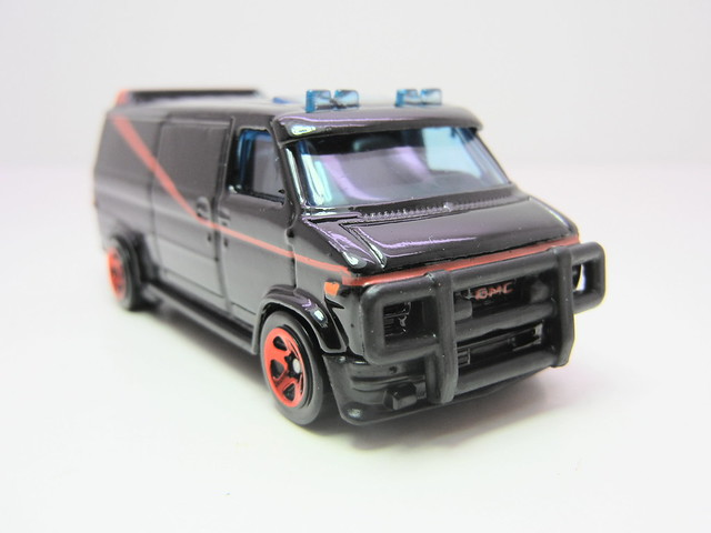 hot wheels a-team van (2)
