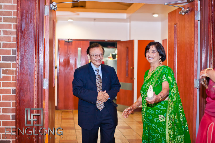 Shamz & Sana's Wedding Day 3 | Zyka Indian Banquet Hall Decatur | Atlanta Indian Photographer