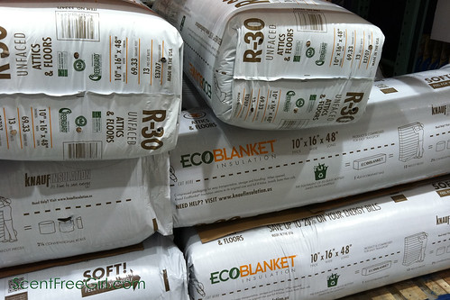 for more information on ultratouch enguard and ecobatt please visit their websites linked here update enguard insulation