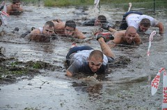 Spartan Race 092411 079