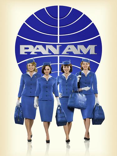Pan Am Group