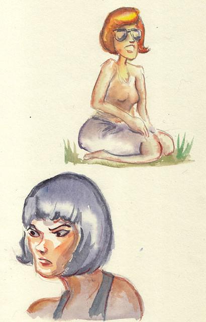 women12booki