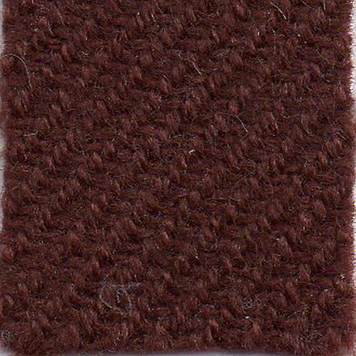 Luxury-Cashmere-Throws-Colour-Cappuccino by KOTHEA