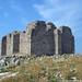 Bizantska utvrda Tureta/The Byzantine fortress Tureta 6