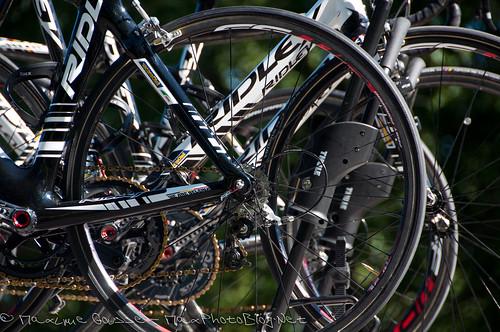 Grand Prix Velo Montreal Octobre 2011-49.jpg