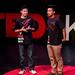 TEDxKidsBC-_MG_3193