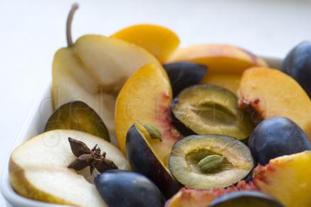clatite cu mac si fructe coapte (3 of 15)