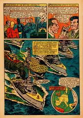 Daredevil Battles Hitler 0010