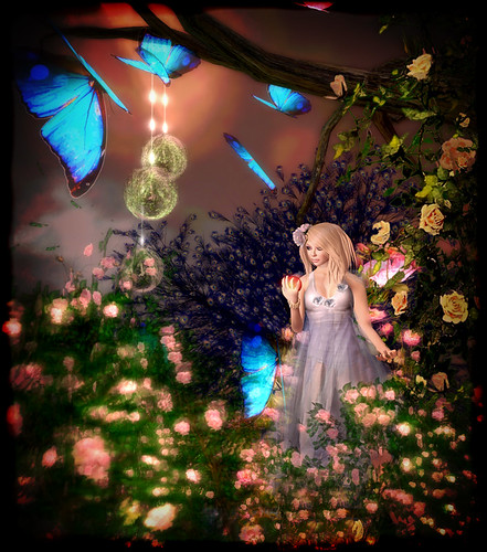 jasmine b giardino di loulou 031011