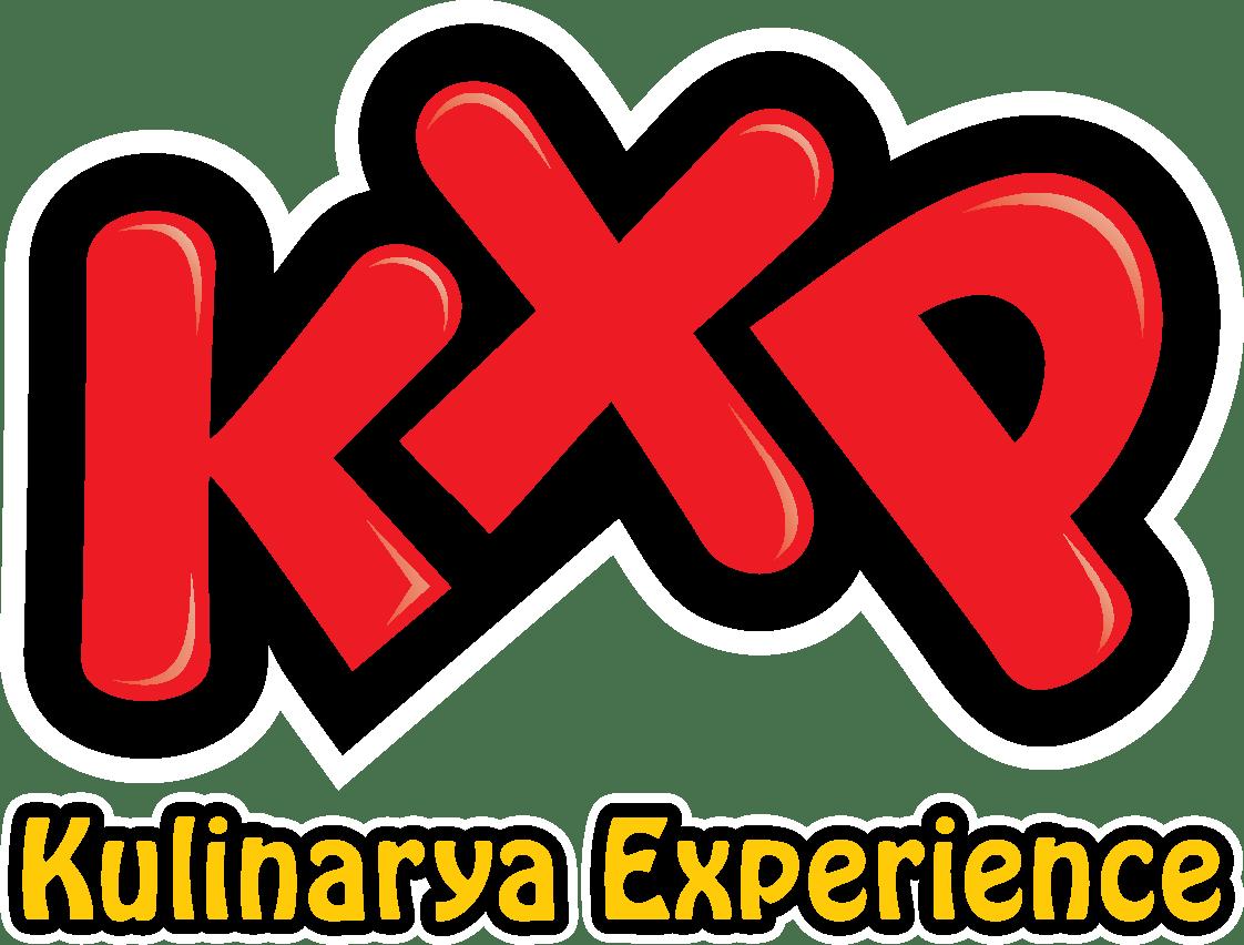 KXP Logo