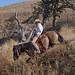 Paso Robles Horse Ranch 8