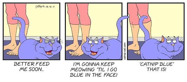 CatnipComic163
