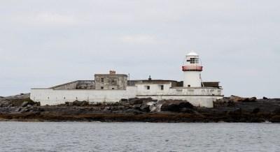2011_07_29 SKM - Valentia Lighthouse 02