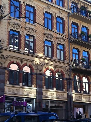 Oslo_Sentrum5