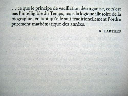 Mario Lavagetto, Quel Marcel!; Einaudi 2011. [resp. grafica non indicate], alla cop.: Claude Monet, Ninfee, 1916-19/Musée Marmottan Monet/Foto Lessing-Contrasto. p. 213 (part.), 1