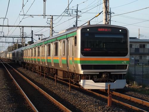 DSCF5216