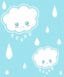 sad-cloud