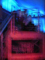 DCS Fashion Show_4