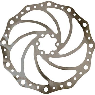 13-bicycle_disc_brake_rotor-l